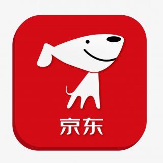 京东手机AppLOGO图标