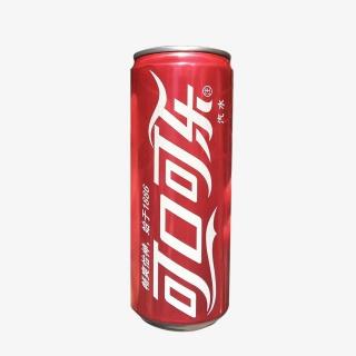 png格式可乐