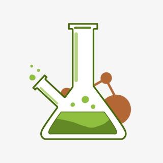 化学仪器烧杯插图