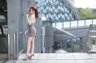 亚洲人体艺术照片