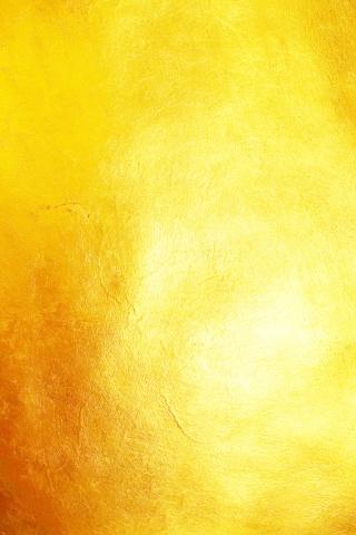 商端大气金色底纹海报背景